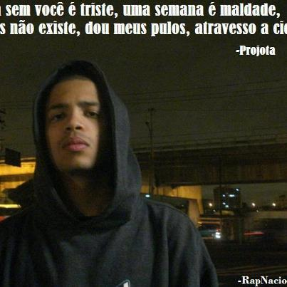 Frases de Rap | Rap Nacional Download