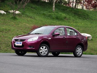 Jac A108 2011