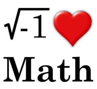 Prestatsonsökning med matematik