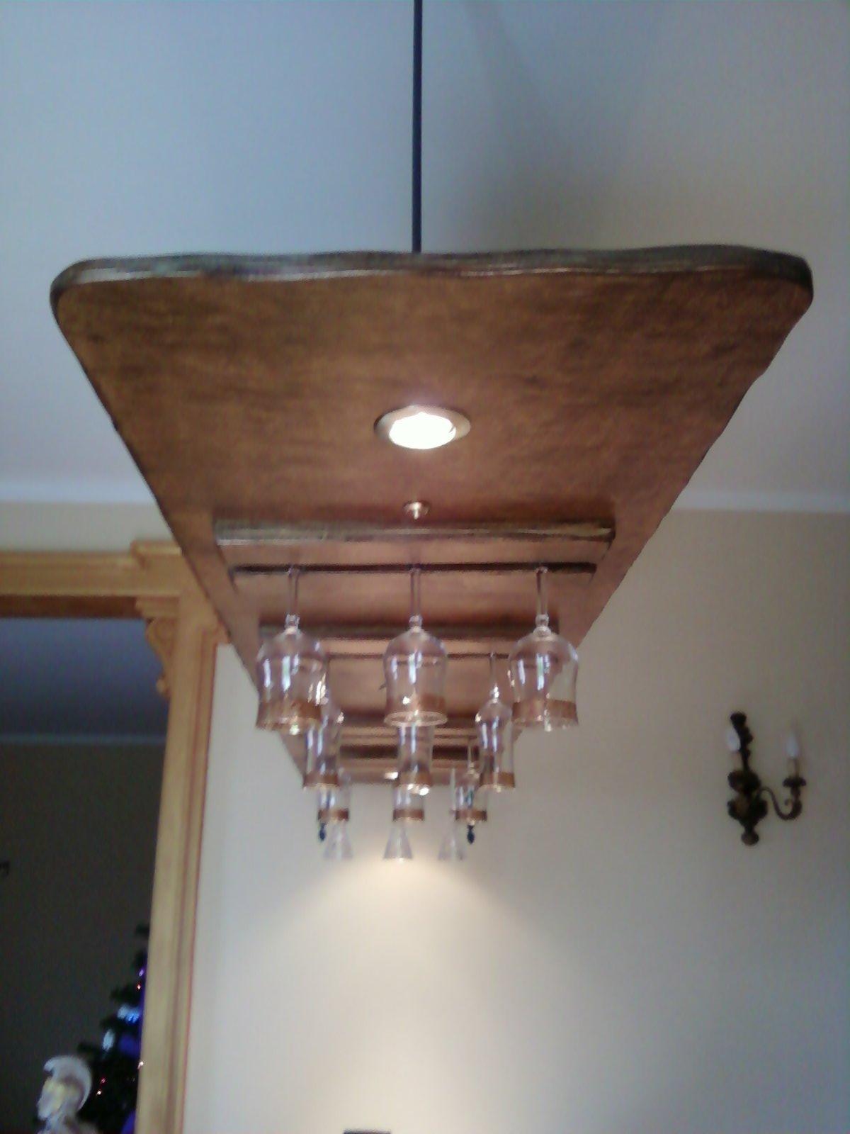 Fai da te hobby legno cucina in muratura for Hobby legno fai da te