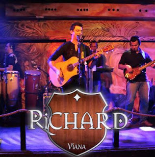 Richard Viana Sertanejo