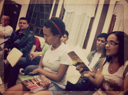 Poesias, Vanessa Vieira, Poetas da Vida, Escola Cileia Barreto, Búzios, Literatura, poemas, COEDUC