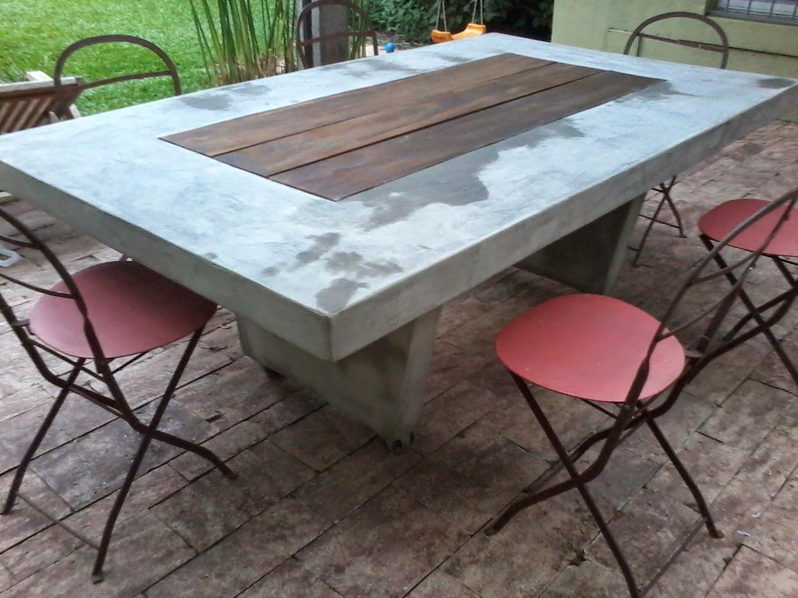 Fotos de muebles de comedor de madera for Comedores 8 sillas chile