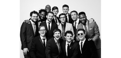 http://livewest.blogspot.fr/2015/11/retour-en-photo-snarky-puppy-ete.html