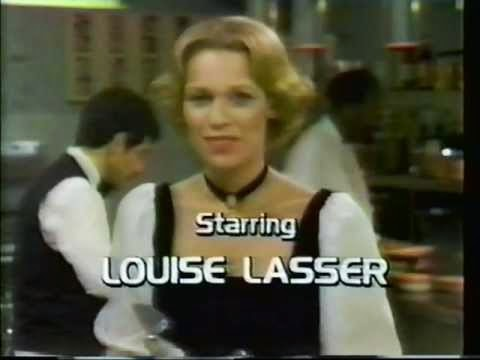 Louise Lasser randommusings.filminspector.com
