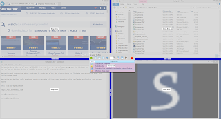 Download Snapper 2.2.0.0