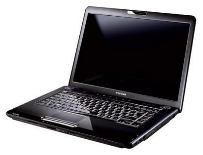 Cara Cek Laptop Bekas Sebelum Membeli
