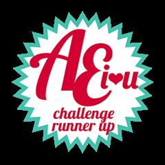 AEIheartU Challenge