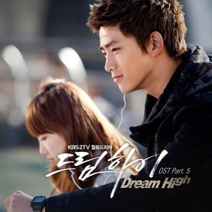 Download Lagu Korea Dream High