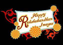 Happy Raksha Bandhan Images | Rakhi Wishes | Raksha Bandhan Quotes | Rakhi Status