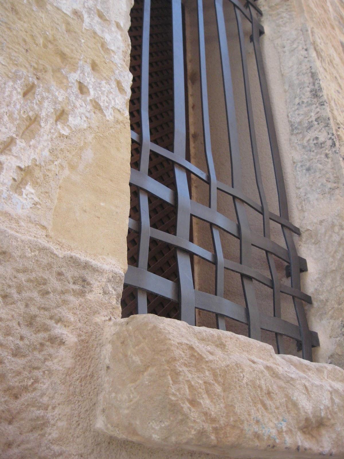 Construcciones crespo cretas matarra a casas - Piedra de silleria ...