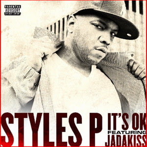 Styles P - It