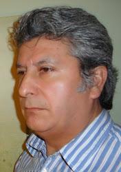Nelson E. Urra Silva -Neus-