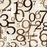 Fakta unik angka-bilangan di Indonesia