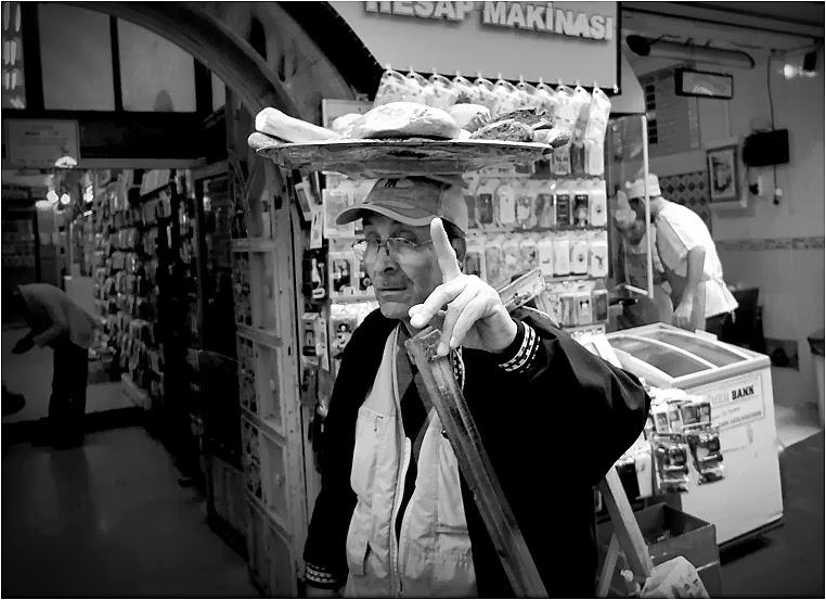 Compact Camera, Best Photo of the Day in Emphoka by Emanuele Minetti, Fujifilm X20, http://flic.kr/p/k3uvFr