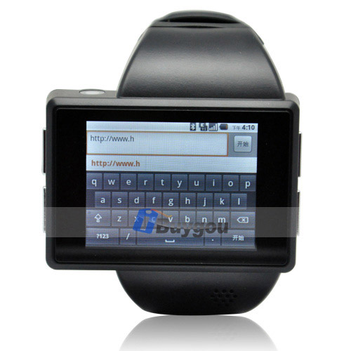 Android watch mobile phone kk z1 price