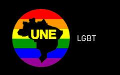 Combate a Homofobia