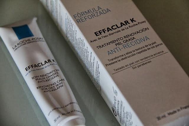 Feeling beautiful charcoal black sugar facial polishing mask