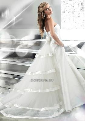1303641343 alessandro couture 2011661180 497f Весільні сукні Alessandro Couture