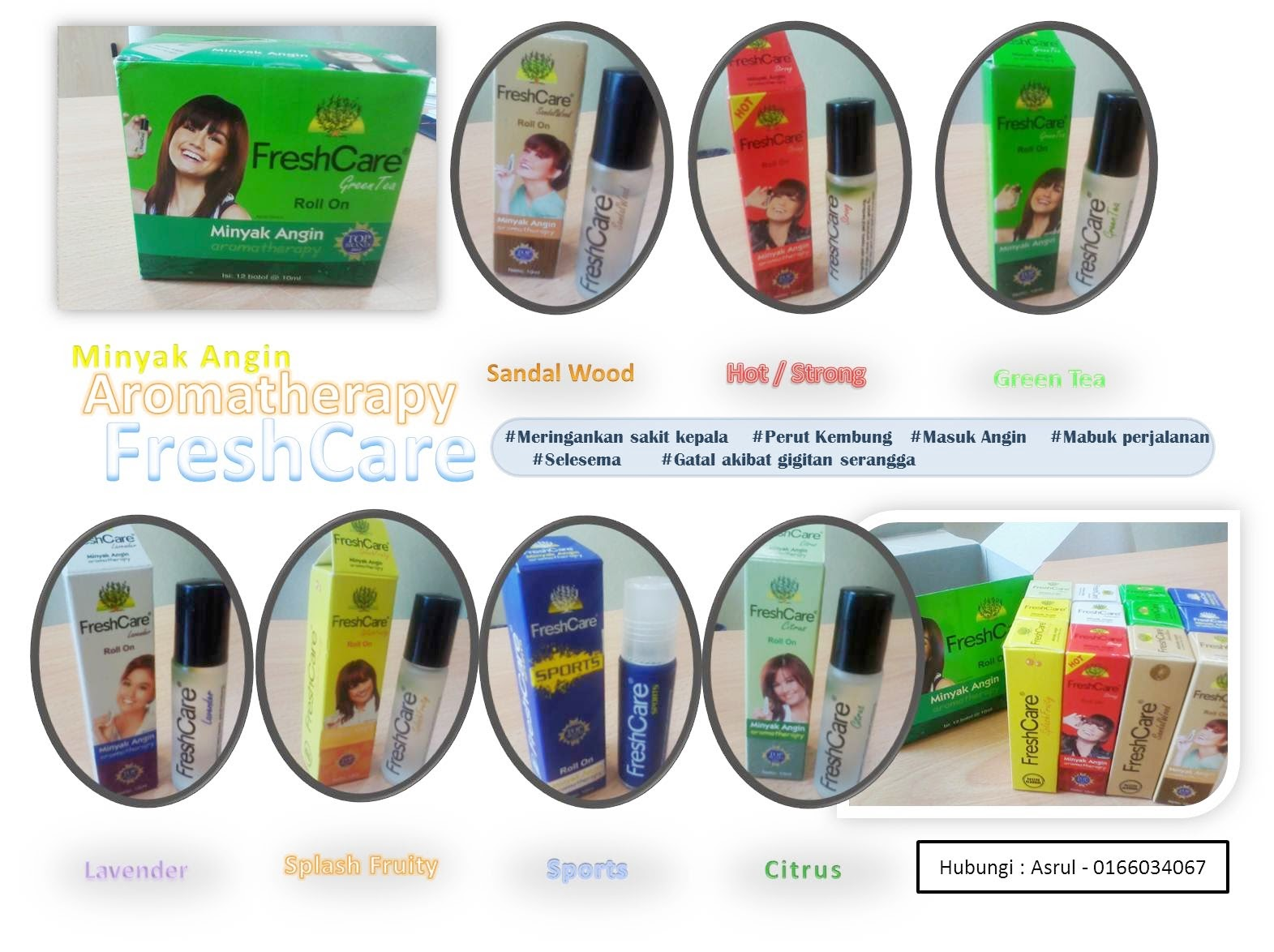 http://kampung-kameq.blogspot.com/2014/07/segar-bersama-fresh-care-dan-safe-care.html