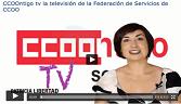 CCOONTIGO TV