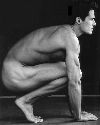 antonio sabato jr calvin klein. Who is Antonio Sabato jr?