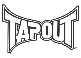 download Logo Tapout Vector