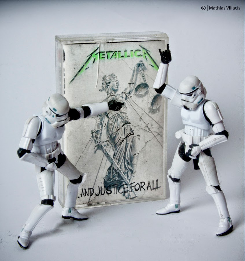 13-Mathias-Villacís-on-500px-Life-of-a-Stormtrooper-www-designstack-co