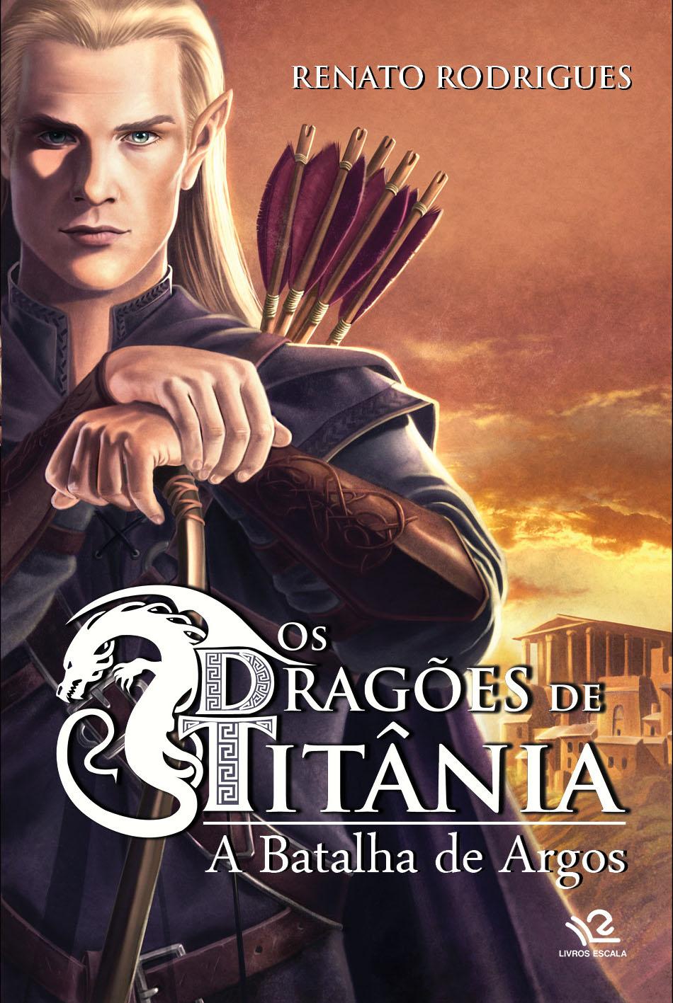 Dragões Para Sempre Delightful os dragões de titânia: maio 2011