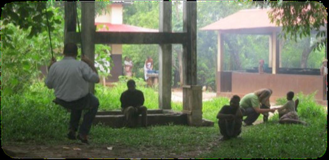Il mio amico ges l 39 educazione pro madagascar don francesco meloni missionario fidei donum - Divo barsotti meditazioni ...