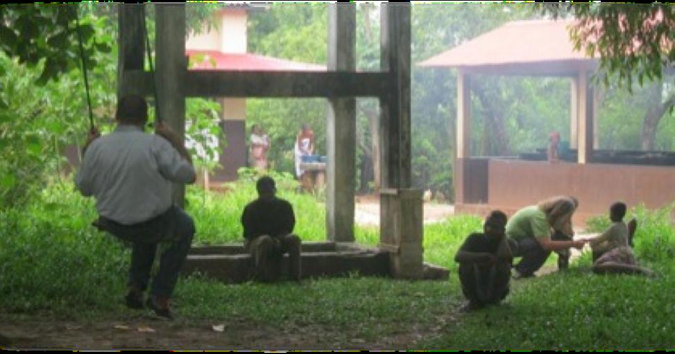 Il mio amico ges l 39 educazione pro madagascar don - Divo barsotti meditazioni ...