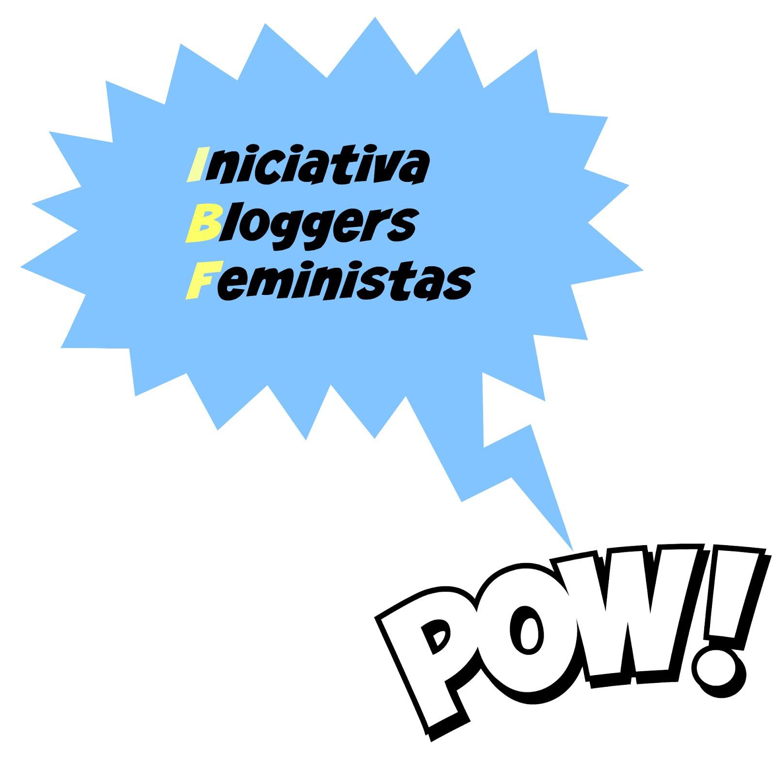 Bloggers Feministas