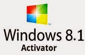 Windows 8.1 Activator Loader Download Full Version Download