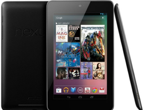 Prepare your Google Nexus 10? We Wait For The Latest News