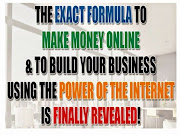 THE EXACT FORMULA TO MAKE MONEY ONLINE