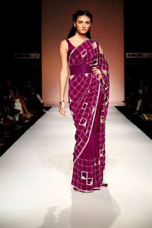 Lakme-Fashion-Saree-style