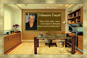 EXPRESSÃO MULHER - SALA D.D.