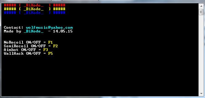 aimbot 0.3.7 hack tool