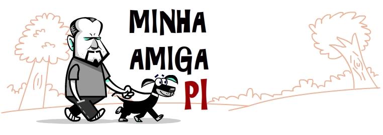 AMIGAPI