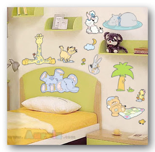 cute cartoons jm 8022