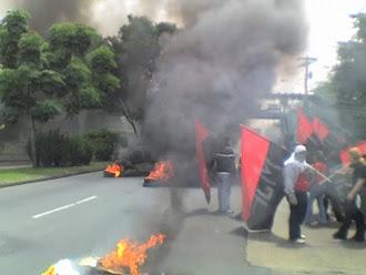 Resistencia Popular
