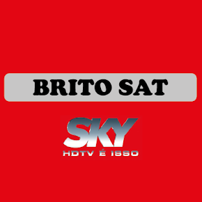 Brito Sat ANTENAS PARABÓLICAS