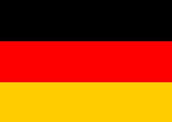Baixar Patch da Alemanha Brasfoot 2015 Download