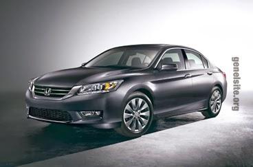 Honda araçlarında siri desteği sunacak