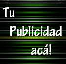 • PUBLICIDAD •