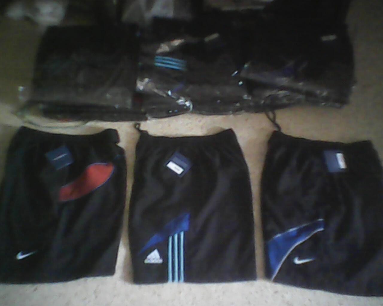 651sport Celana Bolacelana Futsal Bola Basket Bahan Mikro Rp 320000 Kodi 360000 Training 470000