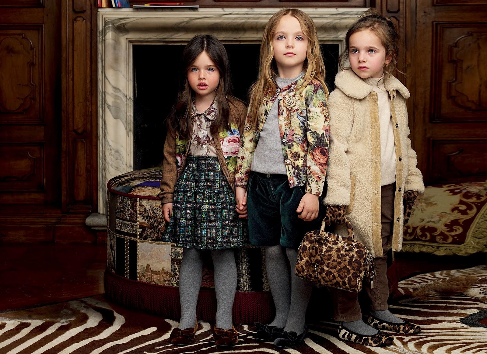 Смотреть маленькие одежды фото 21 фотография
