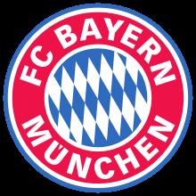 Jadwal Bayern Munich Bundesliga 2013/2014