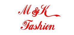 Współpraca M&K Fashion