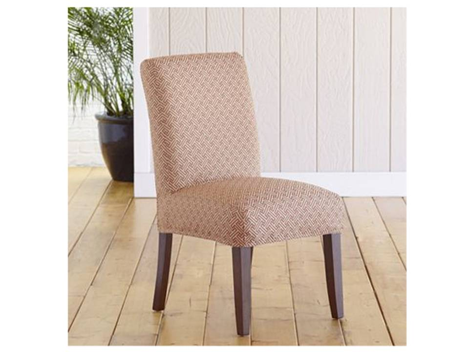 sewing pattern for dining room chair cover chair pads cushions